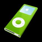 ipod-nano-green-256x256